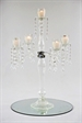 Picture of Ghost Candelabra