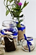 Picture of Mason Jars