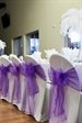 Picture of Chair Covers