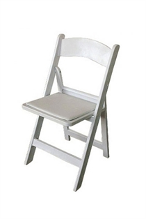 Picture of Americana Chair