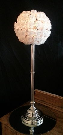 Picture of Flower Ball Stand