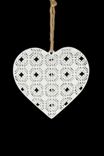 Picture of Hanging  Hearts